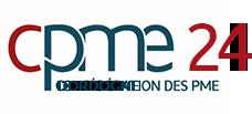 CPME 24 - Confédération des PME en Dordogne