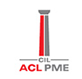 logo-acl-pme