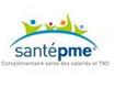 logo-sante-pme